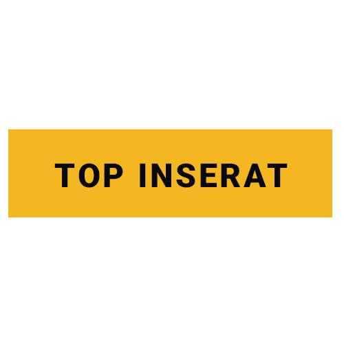 Top-Inserat